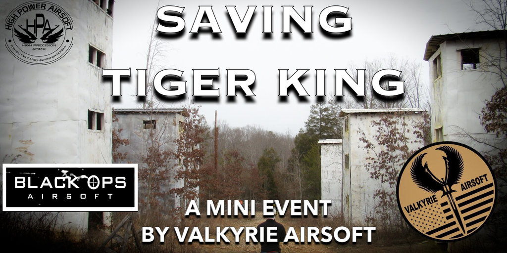 mini-event-saving-tiger-king